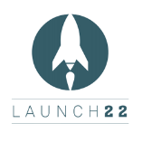 Launchpad Labs Ltd
